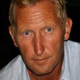 Morten Mowinckel