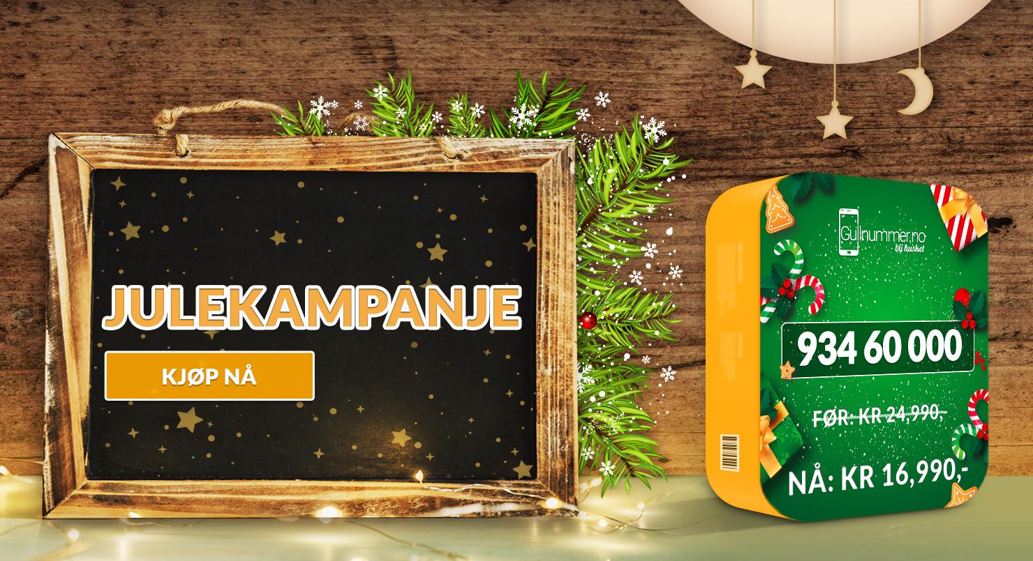 Christmas-Banner-934-60-000